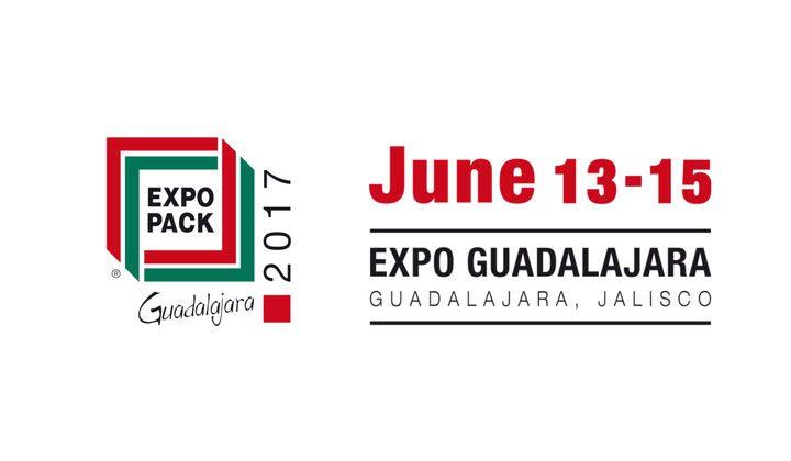EXPOPACK 2017