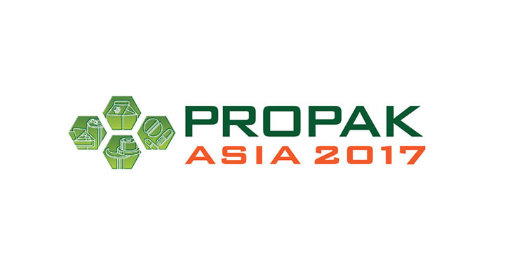 PROPACK ASIA 2017