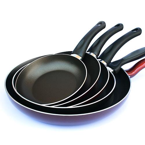 home-bollino.cookware