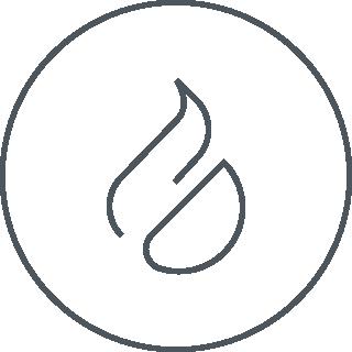icon-tostatura