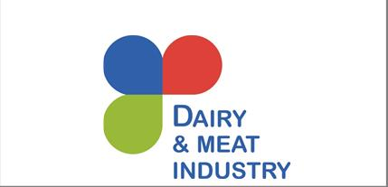 DAIRY & MEAT INDUSTRY 2018