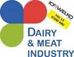 DAIRY & MEAT INDUSTRY 2019