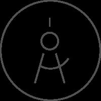 food-skills-engineering-icon