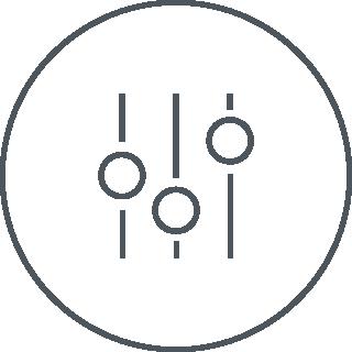 icon-controlloprocesso