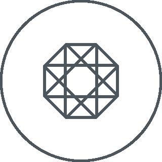 icon-cristallizzazione