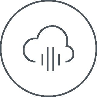 icon-evaporazione